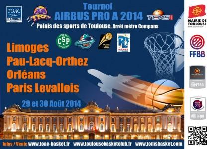 tournoi_airbus