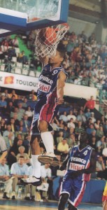 1999 - TAW2