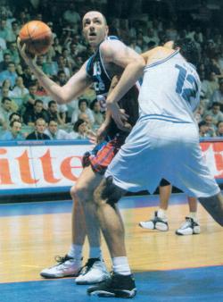 1999 - Weis