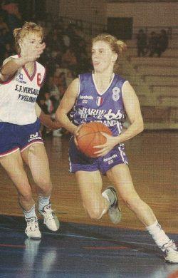 1989-souvrc3a9